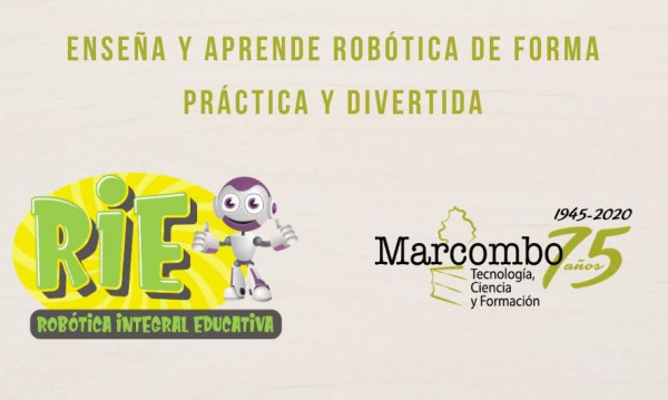 Proyecto RIE